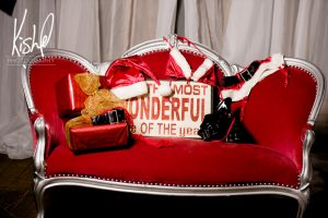 boudoir gift ideas